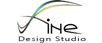 Fine Design Studio - Logo si Design Interior .ro